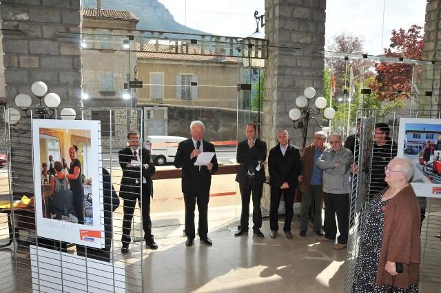 vernissage-expo-haute-provence-initiative-1.jpg