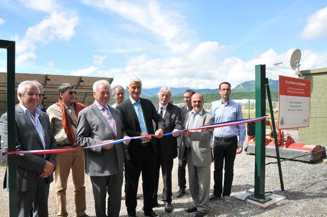 inauguration-parc-solaire-de-sisteron-9.jpg