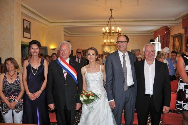 mariage-alphonse-et-tonnelier-3.jpg