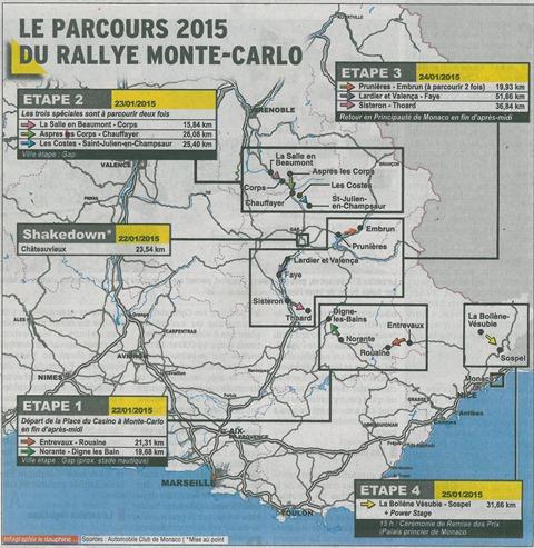 carte-monte-carlo-2015.jpg