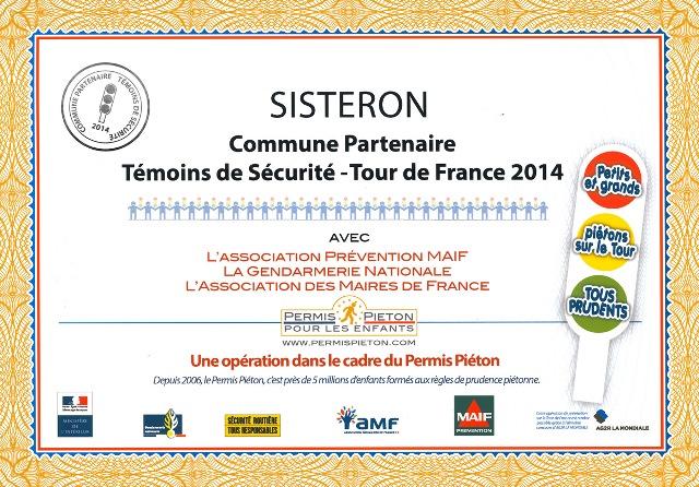 label-sisteron-operation-temoins-de-securite-tour-de-france-2014.jpg
