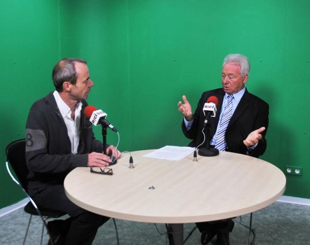 interview-dici-tv-2.jpg