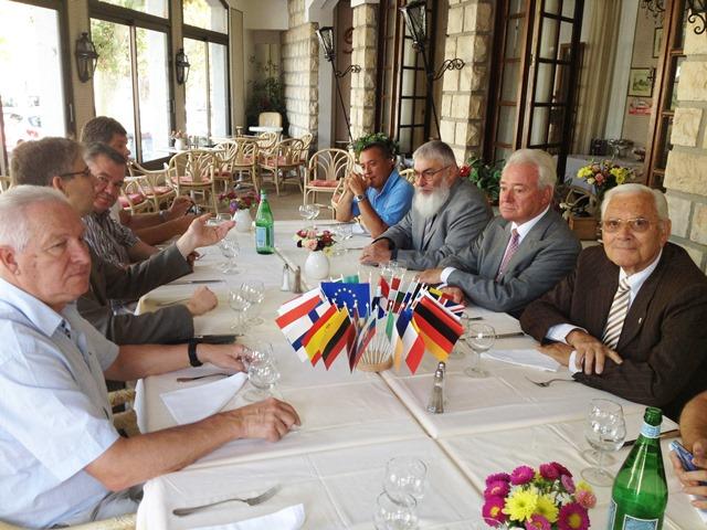 reception-delegation-europeenne-2.jpg