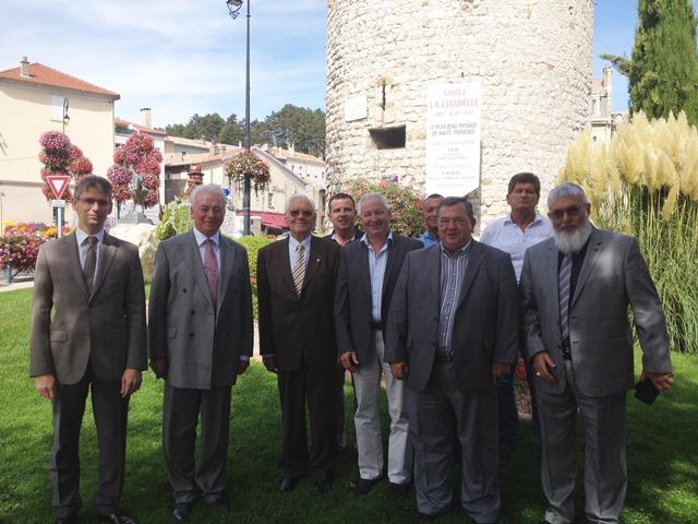 reception-delegation-europeenne.jpg