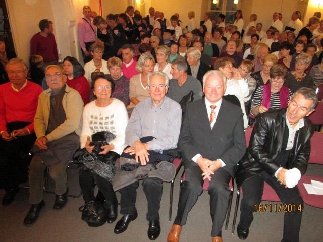 concert-auditorium.jpg