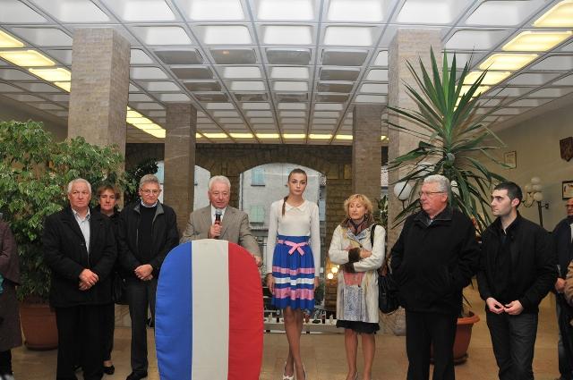 inauguration-navette-trefle-5.jpg