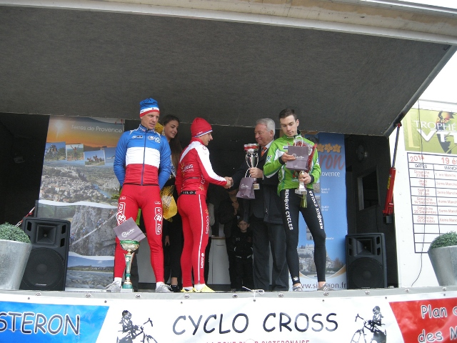 remise-prix-cyclo-cross.jpg