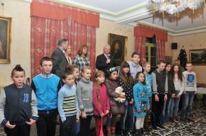 Réception Enfants de RIVNE (7)