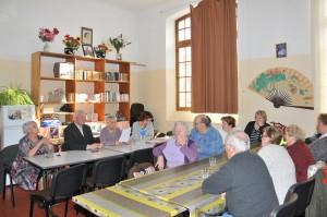 Ag Union des Femmes Solidaires (6)