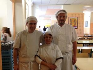 Repas Cantine (2)