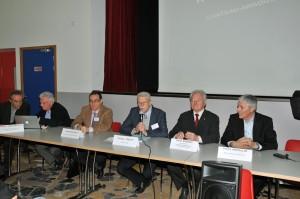 Journée formation commissaires enquêteurs (5)