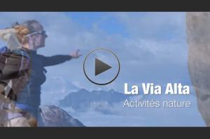 via_alta_activites_nature
