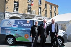 Bus création d'Entreprise (4)