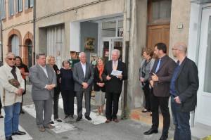 Inauguration Local Envolée (6)