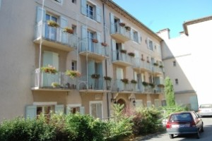 foyer-logement-sisteron-7591