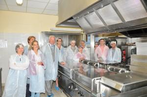 Agrément cuisine centrale Tivoli (7)