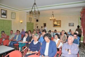 Réunion Asso Maires Accessibilité (3)