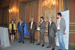 Remise Prix RHI Préfecture de Région (8)