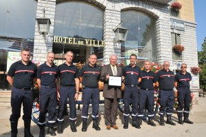 Photo Label empoyeur Sapeurs-pompiers (2)