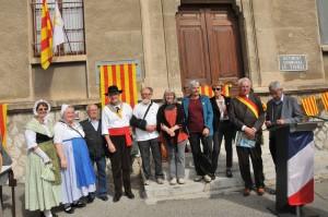 Inauguration Plaques Provençales (62)