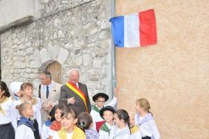 Inauguration Plaques Provençales (69)
