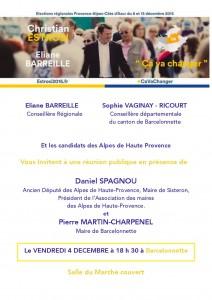 Invitation ESTROSI-page-001