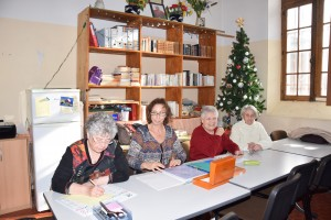 AG Femmes soliadaires (1)