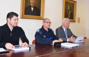 Conf presse Rallye Montecarlo (1)