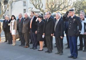 Dépôt Gerbe sous préfet Forcalquier (2)