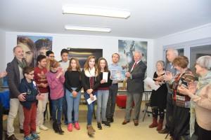 Prix concours Ville Amie des Enfants (7)