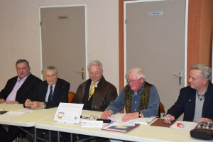 AG Amicale anciens combattants (6)