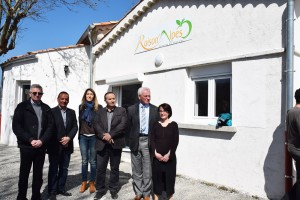 Inauguration Raison Alpes (3)