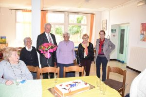 Anniversaire Mme Tourniaire (4)