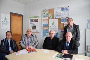 Permanence CLCV Sisteron (6)