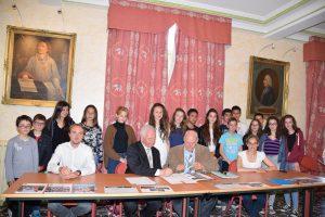 Signature Charte Ville Amie des Enfants UNICEF (4)