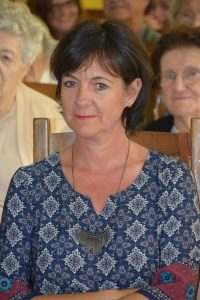 AG RPA Les Visitandines Mme Edwige POMARES (3)