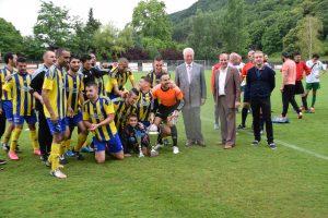 Finale Foot coupe des Alpes (7)