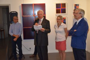 Vernissage Expo FANCONY (7)
