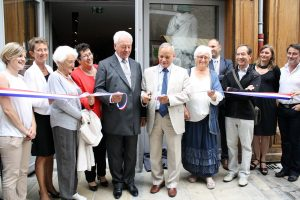 2016-07-23 Inauguration DOrnano (1)
