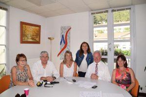 Bureau Asso Maires (2)_modifié-1