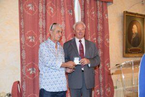 Médaille Gérard MEIFFREN (6)
