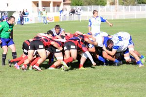 2016-09-18-cos-vs-le-beausset-14