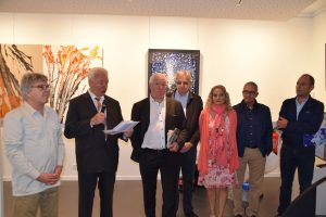 vernissage-expo-granger-10