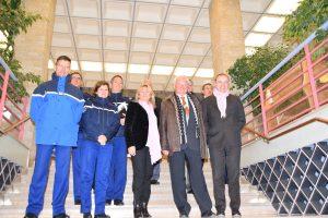 reunion-gendarmerie-carline-pozmentier-sportich-1-6