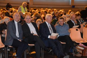 rassemblement-diocese-digne-20