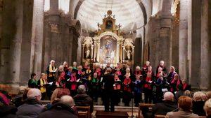 concert-noel-cathedrale