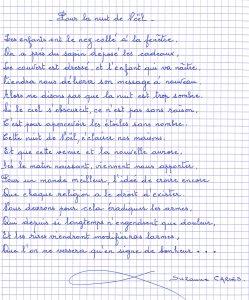 poeme-1