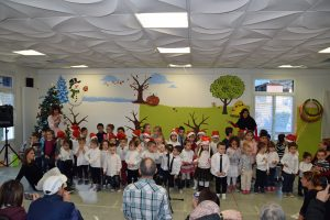 spectacle-ecole-p-magnan-noel-5
