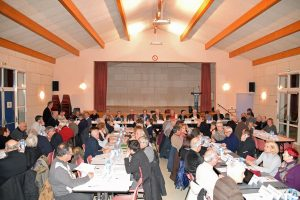 Conseil Communautaire CCSB (3)