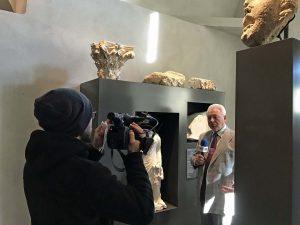 Musée1
